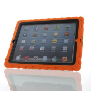 GS-IPAD3 (2-3-4) Orange